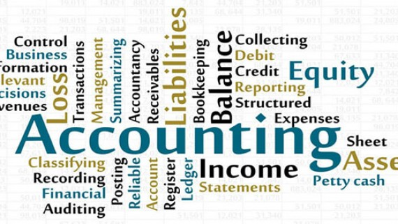 pereira_accounting_small_business