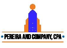Marietta CPA – Tax Preparation & IRS Help