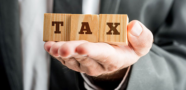 Summary of 2015 Tax Extenders affecting Individuals